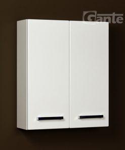 bathroom cabinet 60 cm