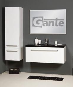 Bathroom furniture Ireland